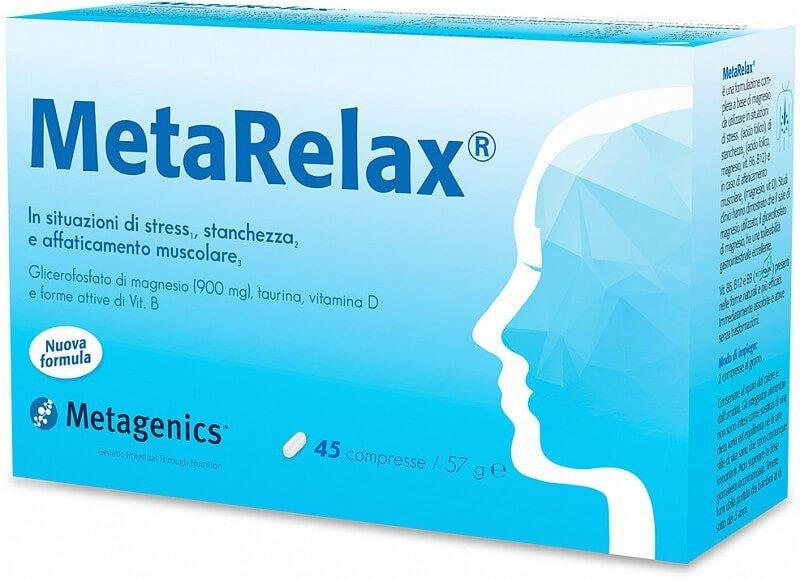 metarelax-metagenics-45-compresse